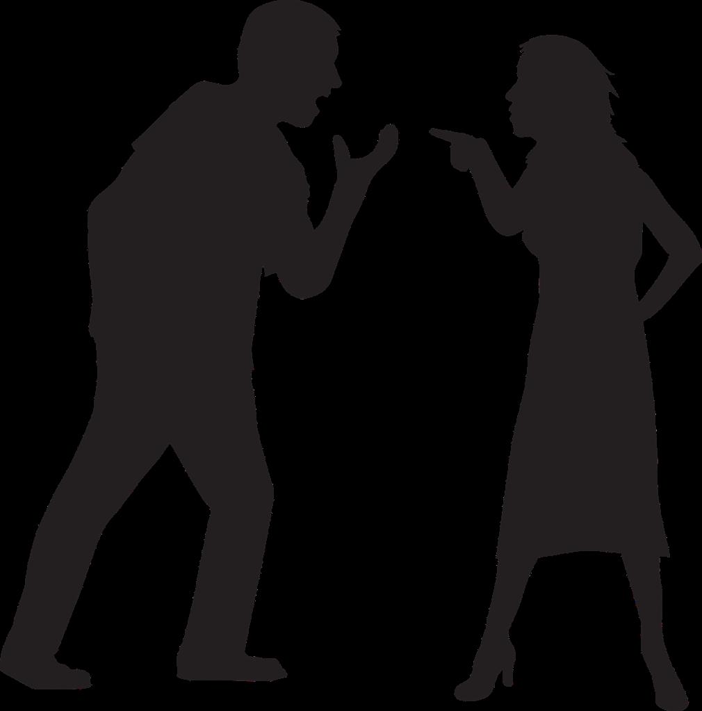 Les quatre profil de communicant