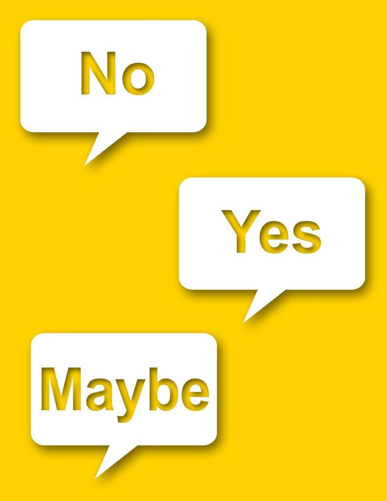Qu'est ce que la communication positive